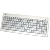 I-rocks KR-6820E Compact Usb Keyboard KR-6820E-WH 00783750102247