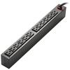 Eaton Flexpdu 1.44kVA 12-Outlets Pdu EFLXL1500R-PDU1U 03553340580154