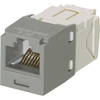 Panduit Mini-com Cat.6 Utp Module CJ688TGIG 00074983395491
