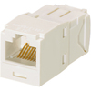 Panduit Mini-com Cat.6 Utp Module CJ688TGIW 00074983395507