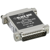 Black Box IC1471A-M Interface Bidirectional Converter IC1471A-M 00835788111330