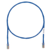 Panduit Cat.5e Utp Patch Cable UTPCH14BUY 00762047527345