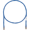 Panduit Cat.5e Utp Patch Cable UTPCH1BUY 00007498306294