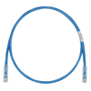 Panduit Cat.6 Utp Patch Cord UTPSP20BUY 00757120152712