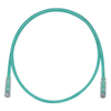 Panduit Cat.6 Utp Patch Cord UTPSP25GRY 00821455547229