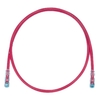 Panduit Cat.6 Utp Patch Cord UTPSP30RDY 00074983730902
