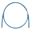 Panduit Cat.6 Utp Patch Cord UTPSP3BUY 00757120006152