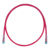 Panduit TX6 Plus Cat.6 Utp Patch Cable UTPSP5BUY 00757120151906