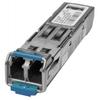 Cisco 1000BASE-DWDM 1533.47nm Sfp DWDM-SFP-3346=