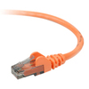 Belkin Cat.6 Utp Patch Cable A3L980-05-ORG 00722868673911