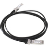 Hp Procurve Direct Attach Cable J9283B 00884962255599