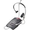 Plantronics S11 Headset 65148-11 00017229116931