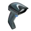 Datalogic Gryphon GD4110 Handheld Barcode Scanner Kit GD4110-BKK20 09999999999999