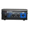 Pyle PCA2 Amplifier PCA2 00068888893404