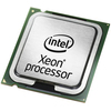 Intel Xeon Dp Quad-core X5570 2.93GHz - Processor Upgrade N20-X00001