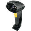 Zebra Symbol DS6707 Bar Code Reader DS6707-SR20157ZZR 09999999999999