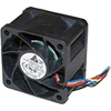 Supermicro FAN-0065L4 Cooling Fan FAN-0065L4 00672042044597