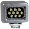 Sima SL-10HD Universal Video Light SL-10HD 00018359184098
