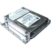 Istarusa 3.5 Inch Hard Drive Mounting Bracket RP-HDD2.5 00846813010115