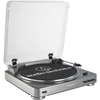 Audio-technica AT-LP60 Record Turntable AT-LP60 00042005159499