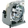 Viewsonic RLC-050 Replacement Lamp RLC-050 00766907343717