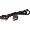 B&b Usb Power Cable (for Minimc Only) (12 Inch Cable) 806-39629 00663069018326