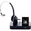 Jabra Pro 9470 Headset 9470-66-904-105 00615822000659