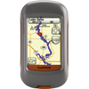 Garmin Dakota 20 Portable Navigator 010-00781-01 00753759094874