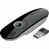 Targus Laser Presentation Remote AMP13US 00092636246433