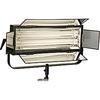 Smith-victor FLO-110 Fluorescent Lighting 401025 00037733012062
