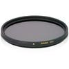 Sigma AFH950 Filter AFH950
