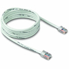 Belkin Cat.6 Patch Cable A3L970-10WS-CDW 00722868735152