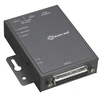 Black Box 1-Port Fast Ethernet Terminal Server LES4013A