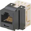 Panduit NKP5E88MIG Cat.5e Utp Keystone Module Connector NKP5E88MIG 00074983106950