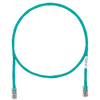 Panduit Cat.5e Utp Patch Cable UTPCH14GRY