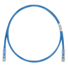 Panduit Cat.6 Patch Cable UTPSP25GYY 00074983731794