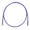 Panduit Cat.6 Utp Patch Cord UTPSP2VLY