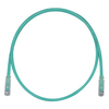 Panduit Cat.6 Utp Patch Cord UTPSP30GRY