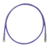 Panduit Cat.6 Utp Patch Cord UTPSP5VLY 00821455038925
