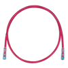 Panduit Cat.6 Utp Patch Cord UTPSP6RDY 00007498317122