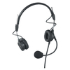 Telex PH-44R Binaural Headset PH-44R 00017229129375
