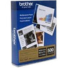 Brother Multipurpose Paper BP60MPLTR 00012502542391