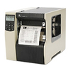 Zebra 110Xi4 Direct Thermal/thermal Transfer Printer - Monochrome - Desktop - Label Print 112-801-00200 09999999999999