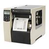 Zebra 110Xi4 Rfid Label Printer 113-801-00200 09999999999999