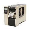 Zebra 170Xi4 Network Thermal Label Printer 172-801-00000 09999999999999