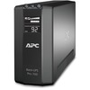 Apc Back-ups Rs 700 Va Tower Ups BR700G 00731304266792