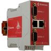 Comtrol Devicemaster Rts 2-Port Device Server 99560-9 00756727995609