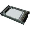 Intel AXXTM3SATA Drive Enclosure Internal AXXTM3SATA 00735858212915