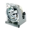 Viewsonic RLC-051 Replacement Lamp RLC-051 00766907361216