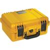 Hardigg Storm Case iM2100 Shipping Case With Cubed Foam IM2100-00001 00825494000028